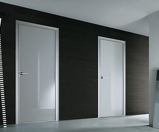 Kunci Pintu Rumah: Kunci pintu rumah minimalis