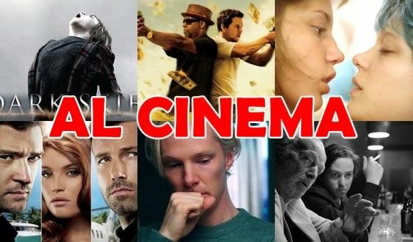 film-al-cinema-24-ottobre-2013