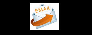 Participe! Paulinas e-mail