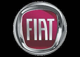 download Logo Fiat Vector