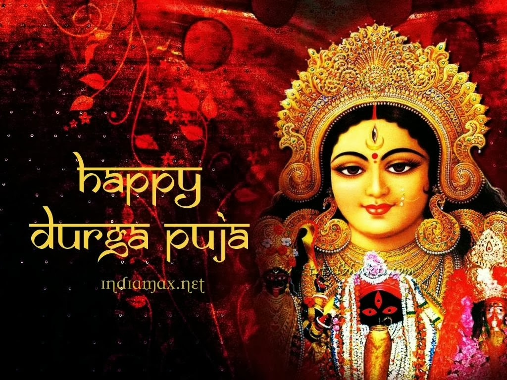 Maa Durga Images And Wallpapers | Lovely Quotes,Dialouge And Lyrics