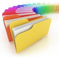 Remove All Empty Folders