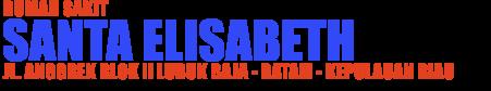 RS Santa Elisabeth Batam