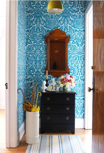 Wallpaper Foyer : Fantastic foyers earth wallpaper