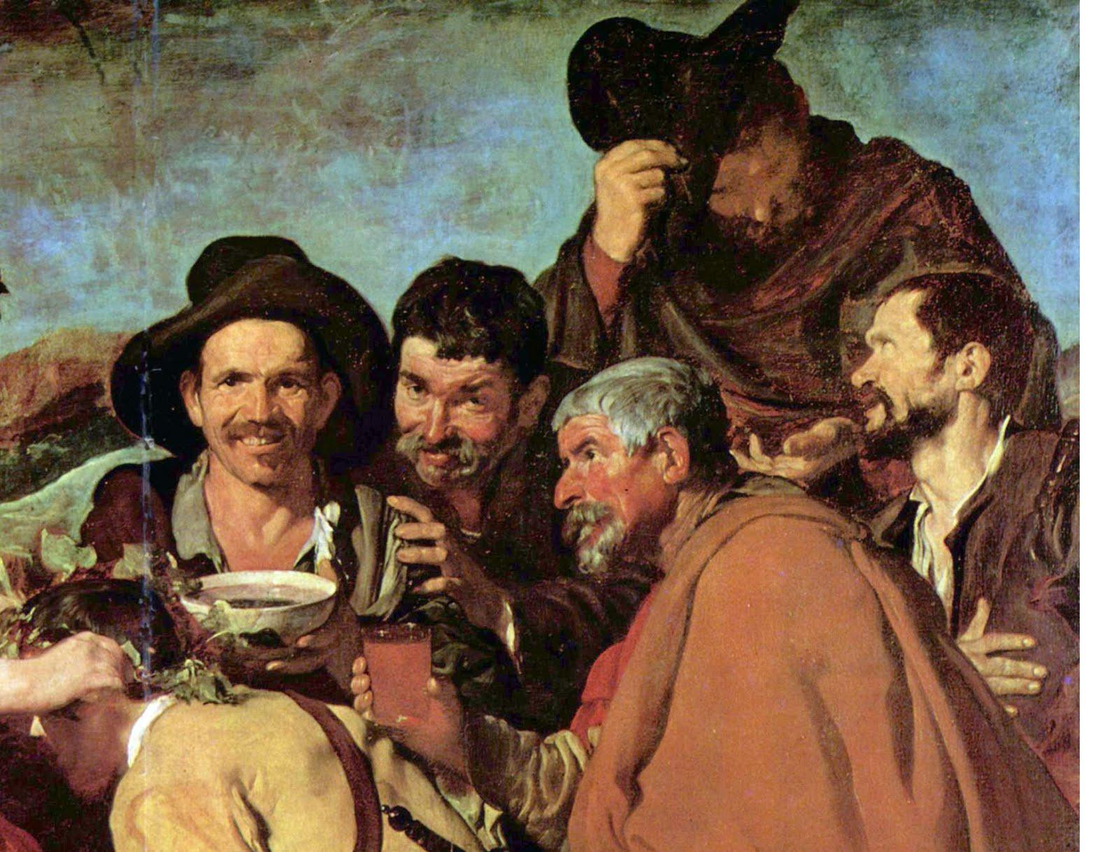 Fotos de borrachos en cantinas 46