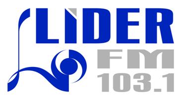 Rádio Líder FM de Itapipoca CE ao vivo