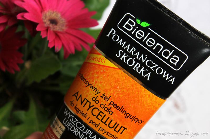 Bielenda-pomaranczowa-skorka-intensywny-zel-peeling-antycellulitowy