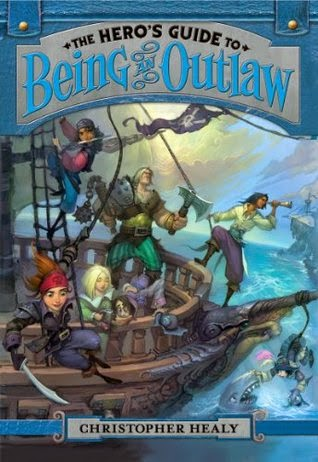 http://aguyagirlandateenbookblog.blogspot.com/2014/04/the-heros-guide-to-being-outlaw-by.html
