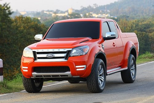 2013 ford ranger. Black Bedroom Furniture Sets. Home Design Ideas