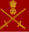 Indian Army JAG 2014