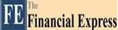 http://www.thefinancialexpress-bd.com/