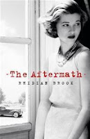 The Aftermath Rhidian Brook cover