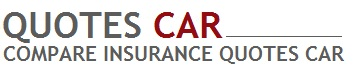 compare insurance quotes car