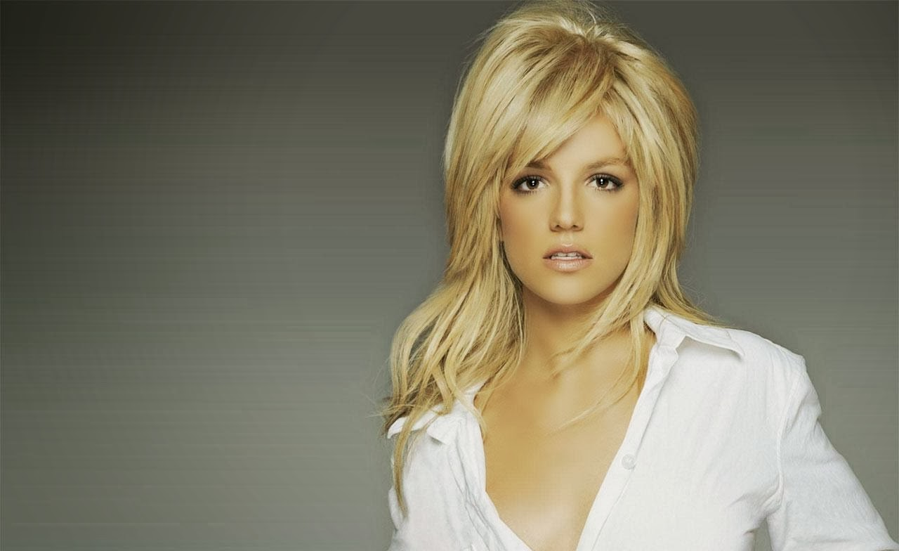 Britney+Spears+Hd+Wallpapers+Free+Download040