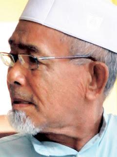 Kisah Politik Dan Rakyat Kelantan |  Pok Yo terkilan isu cerai dikait politik