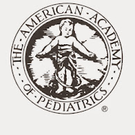 American Academy of Pediatrics Supports Gay Marriage ..... says it is good for kids