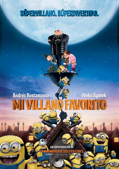 fin-semana-luna-peligro-mi-villano-favorito