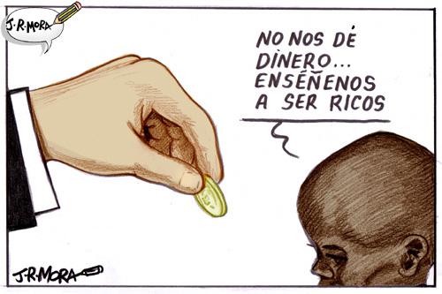 Resultado de imagen para socialismo y pobreza