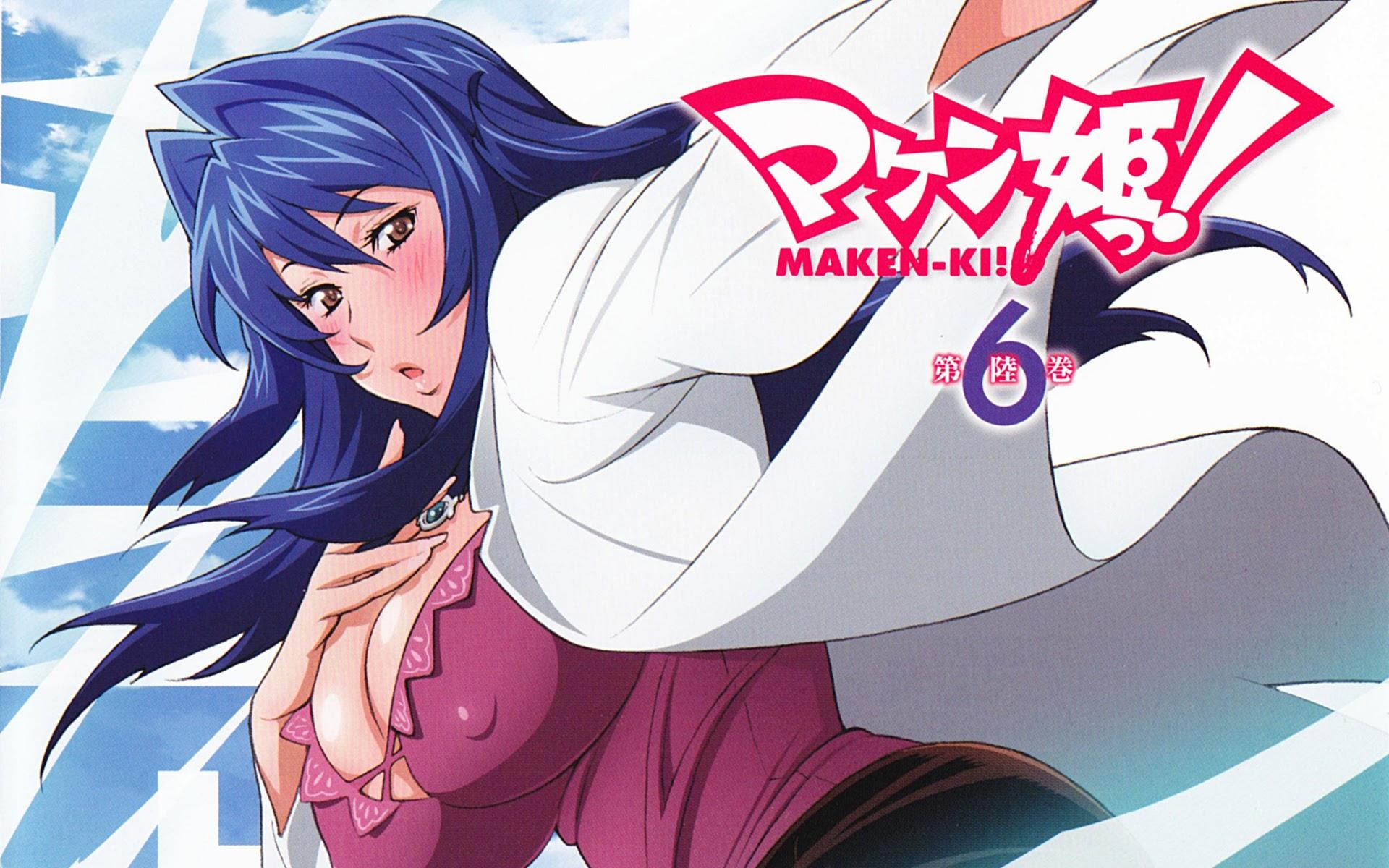 Anime girl nurse porn nude picture