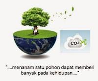 Bumi Kita Hijau