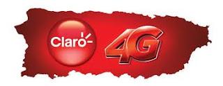 Claro passa a oferecer conexão 4G em Curitiba