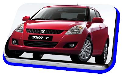 PROMO MOBIL SUZUKI ALL NEW SWIFT AWAL TAHUN 2014