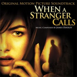 When a Stranger Calls 2006 Hindi Dubbed Movie Watch Online