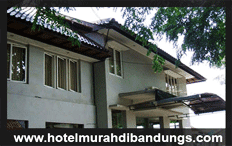 &lt;b&gt;hotel-arwiga-bandung&lt;/b&gt;