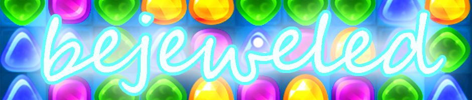 juegos de bejeweled