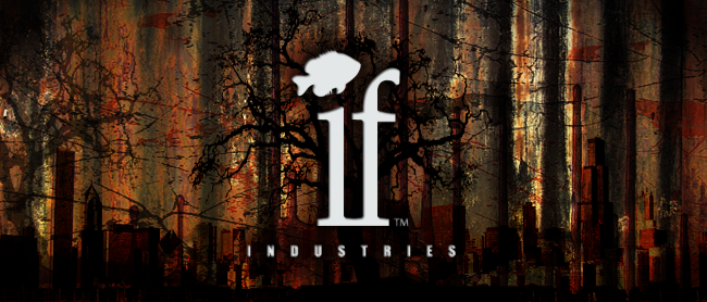 If Industries