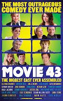 Scary Movie 5 (2013) online y gratis