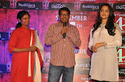 Rudramadevi release date press meet-thumbnail-3