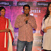 Rudramadevi release date press meet-mini-thumb-3