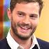 Jamie Dornan vai estrelar 'Anthropoid', drama de guerra baseado em fatos reais