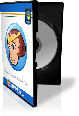 blufab v9 1 4 0 dvdfab v9 1 4 0 final multilenguaje DVDFab v9.1.4.0   BluFab v9.1.4.0 FINAL Multilenguaje