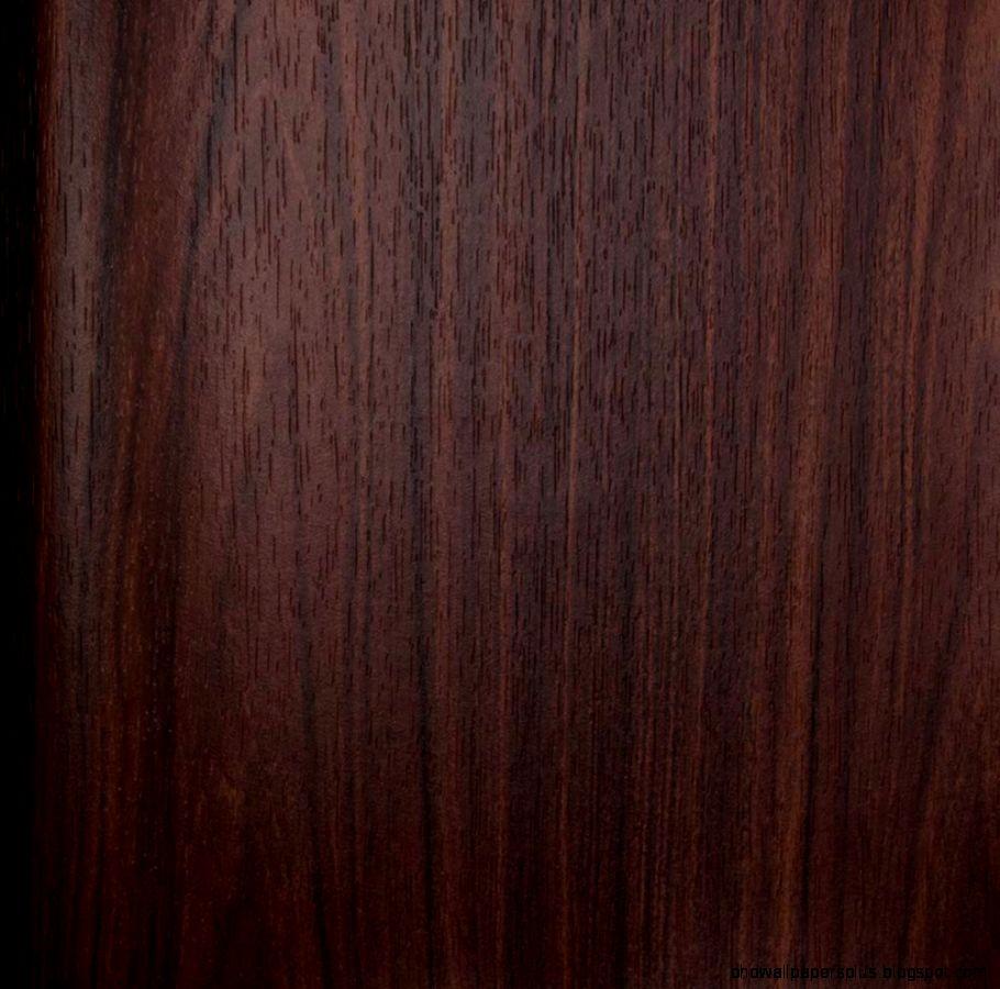 Sample Wood Grain Wallpaper in Auburn by Julian Scott  BURKE DECOR