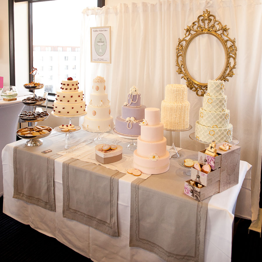 mariage wedding cakes le candy bar. Black Bedroom Furniture Sets. Home Design Ideas
