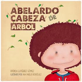 Abelardo cabeza de árbol