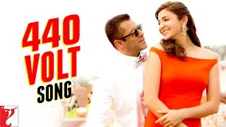 440 Volt - Sultan 2016 Full Music Video Song Free Download And Watch Online at cintapk.com