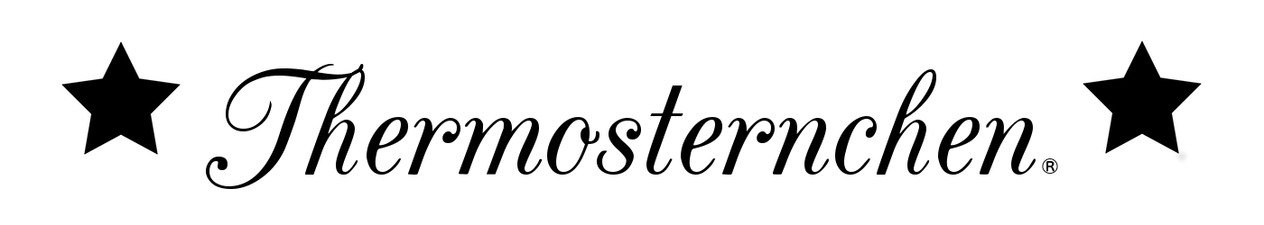Thermosternchen