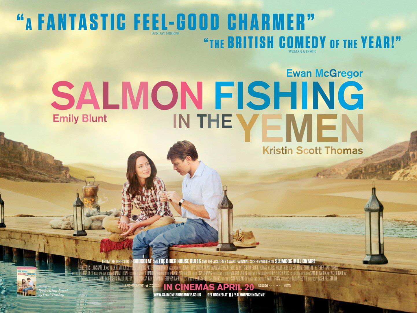 http://3.bp.blogspot.com/-CYfSydrchgs/T1ljwM0qHZI/AAAAAAAARQE/vAPKuDVVR0o/s1600/salmon-fishing-yemen-poster01.jpg