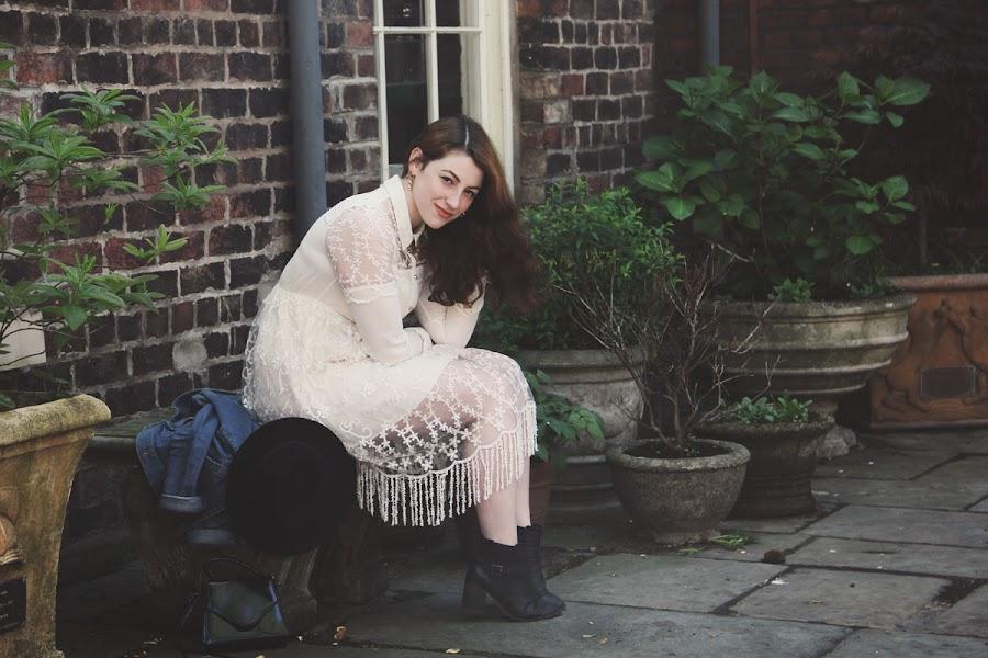 fashion blog liverpool