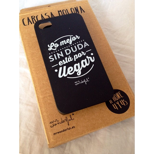 IPHONE_cases_collection_mr_wonderful_obeblog