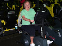 Exercise is Key in the Fight Against Alzheimer's Disease