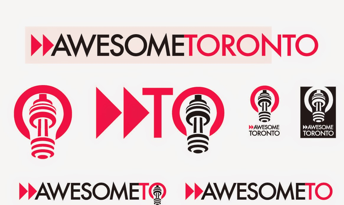 The Awesome Foundation - Toronto