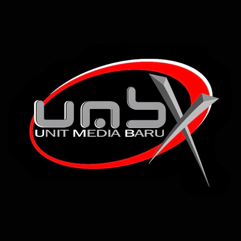 WebBlog Unit Media Baru Melaka