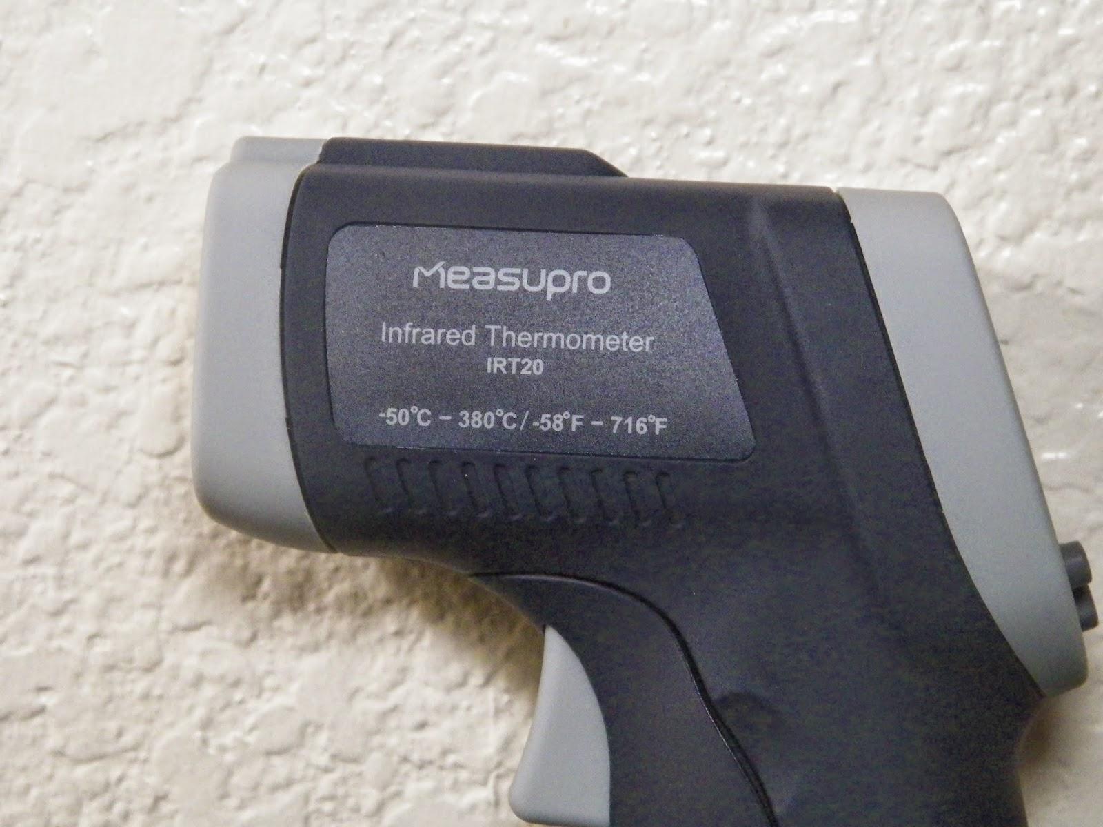 MeasuProInfraredThermometer.jpg