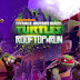 TMNT: ROOFTOP RUN v2.01 Free APK Download