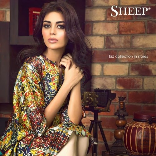 Sheep Eid Collection 201