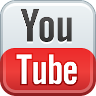 Canal Tv - Youtube